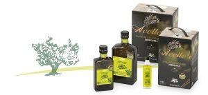 mas tarres extra virgin olive oil