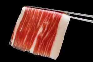 about jamonarium iberian ham