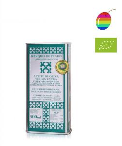 marques-de-prado-seleccion-familiar-coupage-ecologico-500ml-Virgin-extra-olive-oil