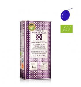 cortijo-de-suerte-alta-picual-en-envero-ecologico-1l-extra-virgin-olive-oil-do-baena
