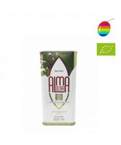 almaoliva-ecologic-coupage-500ml-olive-oil-extra-virgin-from-cordoba